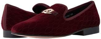 Stacy Adams Valet Men's Shoes