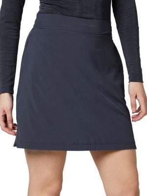 Helly Hansen Thalia Skirt