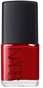 NARS Base Coat Nail Polish/0.5 oz.