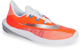 Nike Future Speed Running Shoe