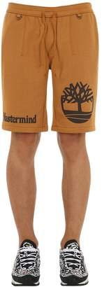 Timberland Mastermind X Sweat Shorts