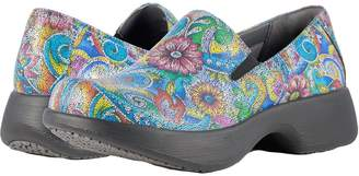 Dansko Winona Women's Clog Shoes