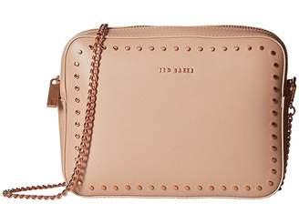 Ted Baker Suzie