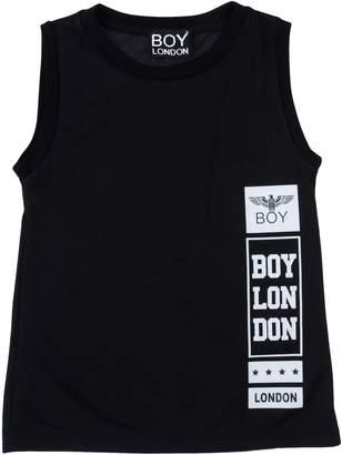 Boy London T-shirts - Item 12174587CM
