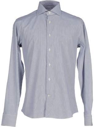 Cristiani NINO Shirts - Item 38513255
