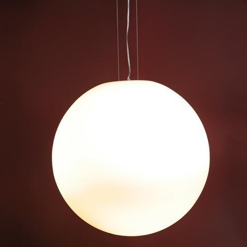 Fambuena Back Light Pendant