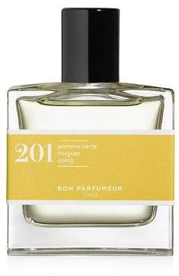 Bon Parfumeur Eau de Parfum 201