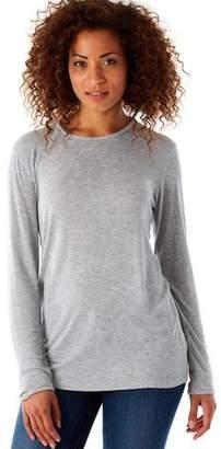 story. 143 Grey T Shirt