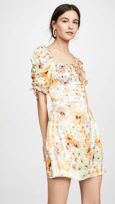 ELLEJAY Dana Dress