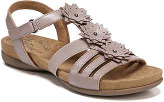 Naturalizer Amore Sandal - Women's