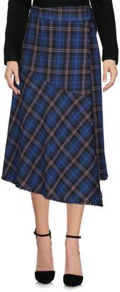 Garage Nouveau 3/4 length skirts - Item 35382189GL