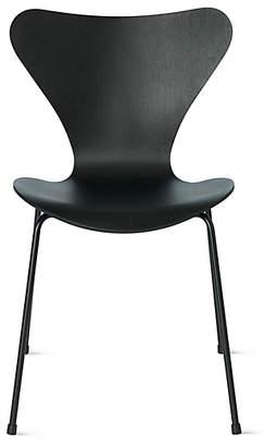 Design Within Reach Series 7TM Monochrome Chair
