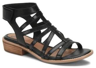 Sofft Elysia Gladiator Sandal