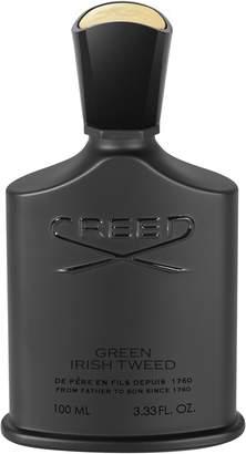 Creed 'Green Irish Tweed' Fragrance