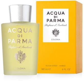 Acqua di Parma Colonia Accord Room Spray