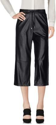 Annarita N. TWENTY 4H 3/4-length shorts