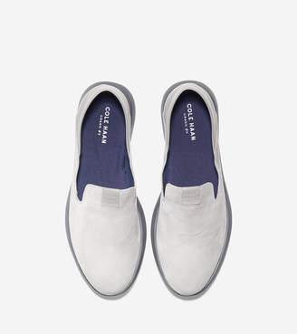 Cole Haan Grand Horizon Slip-On Sneaker