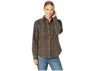Filson Hyland Shirt