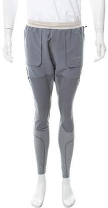 a926ecaddc372 Compression Pants For Men - ShopStyle