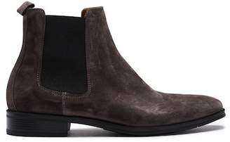 BROLETTO Turin Bit Loafer