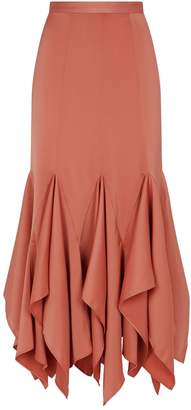 Keepsake The Label True Love Flared Skirt
