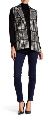 SPANX 5 Pocket Skinny Jean $148 thestylecure.com