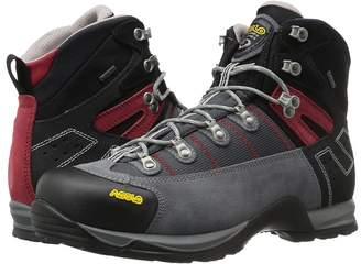 Asolo Fugitive GTX Men's Boots