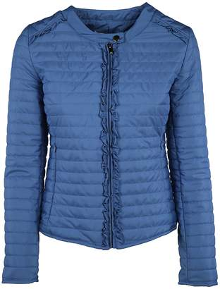 Blugirl Padded Jacket