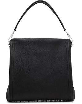 Alexander Wang Darcy Shoulder Bag