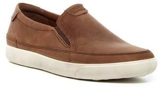 Ecco Gary Slip-On Sneaker