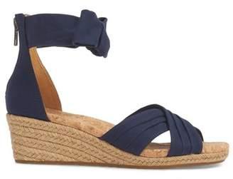 UGG Traci Espadrille Wedge Sandal (Women)