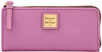 Dooney & Bourke Emerson Zip Clutch