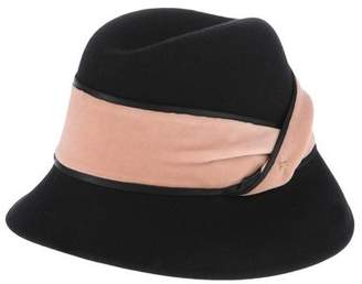 Elisabetta Franchi Hat
