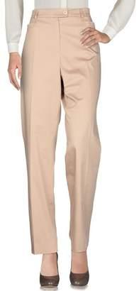 Basler Casual trouser