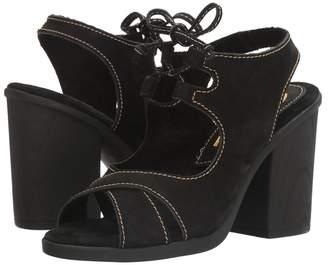 Sbicca Fiore Women's Sandals