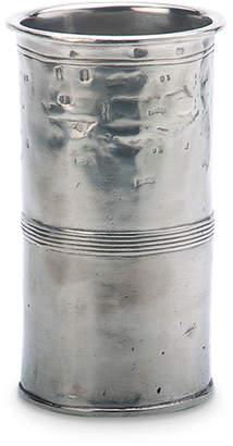 Match X-Large Measuring Beaker