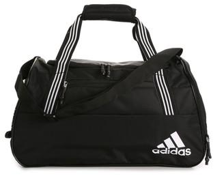 adidas Squad IV Gym Bag