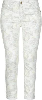 MET Casual pants - Item 13291115VK