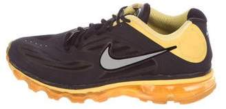 Nike Ultra Sneakers