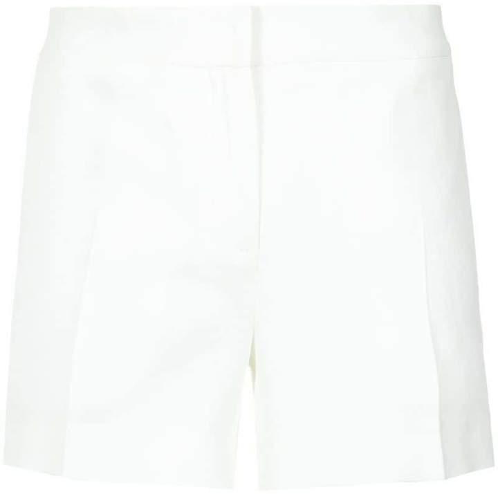 Martha Medeiros tailored shorts