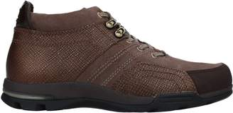 Rockport High-tops & sneakers - Item 11511627FH
