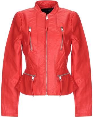 Vero Moda Jackets - Item 41873537AE
