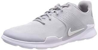Nike Men's Arrowz Shoe Running (Wolf Grey/White 001)