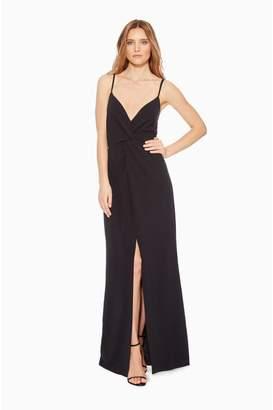 Parker Aiden Dress