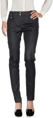 Kenzo Casual pants - Item 13198886WA
