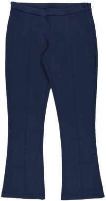 Pinko Casual pants - Item 13186214VQ
