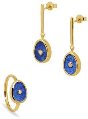 Lola Rose JEWELRY - Earrings su YOOX.COM 2U0EltjR