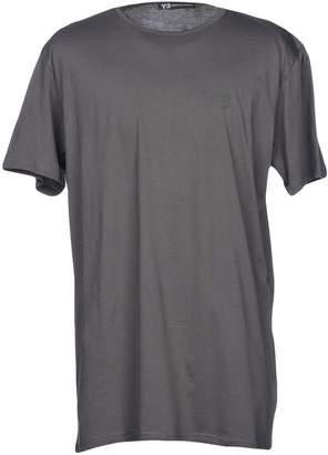 Y-3 T-shirts