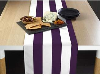Breakwater Bay Escarcega Stripe Milliken Signature Table Runner