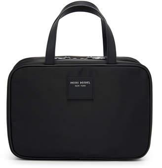 Henri Bendel Large Hanging Weekender Bag